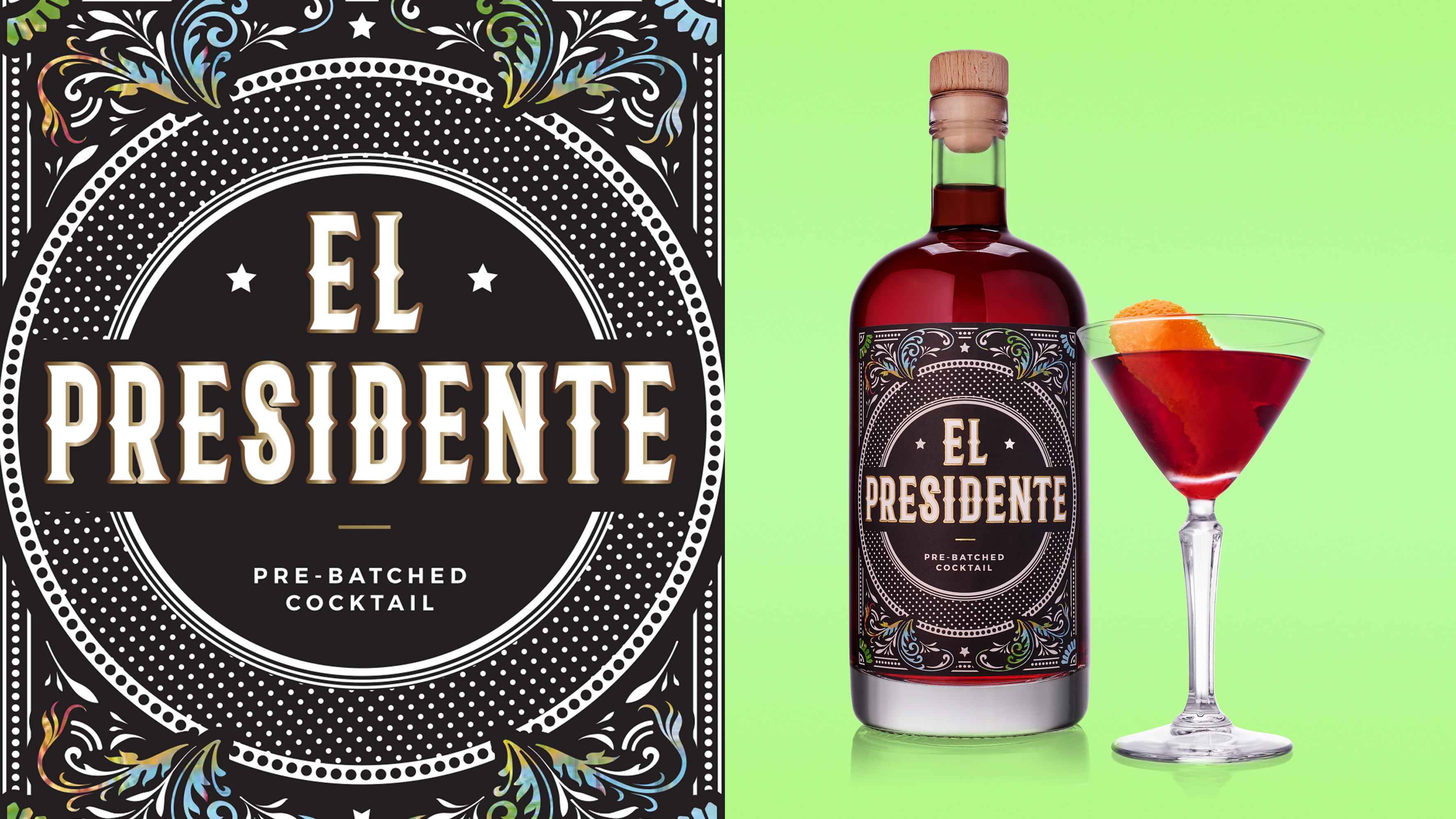 ElPresidente_V1